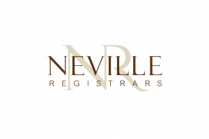 Neville-Registrars