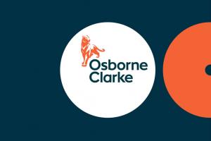 Osborne-Clarke