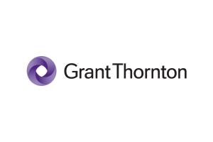 grant-thornton